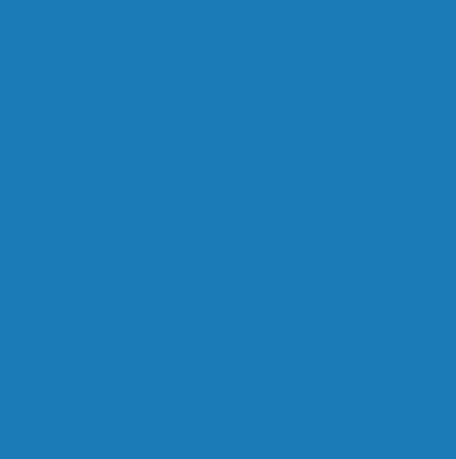 Scooper Bowl celebration icon