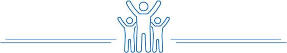Dana-Farber Marathon Challenge team leaderboard icon