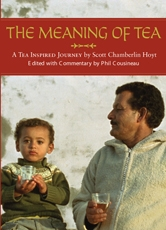 Meaning of Tea Cover 3