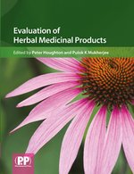 Evaluation of Herbal Med Products