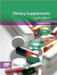 Dietary Supplements, Fourth Edition