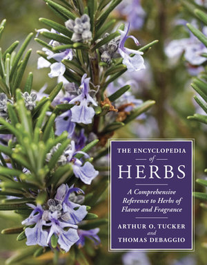 EncyclopediaofHerbs.jpg