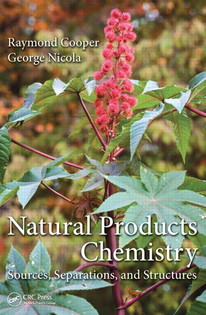 Nautral Products Chemistry