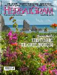 Click here for more information about HerbalGram 118