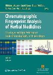 Click here for more information about Chromatographic Fingerprint Analysis of Herbal Medicines