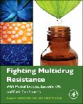 Click here for more information about Fighting Multidrug Resistance with Herbal Extracts, Essential Oils, and Their Components
