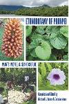 Click here for more information about Ethnobotany of Pohnpei: Plants, People, and Island Culture