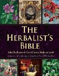 Click here for more information about Herbalist's Bible: John Parkinson's Lost Classic Rediscovered, The