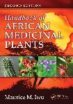 Click here for more information about Handbook of African Medicinal Plants, 2nd ed.