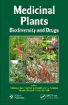 Click here for more information about Medicinal Plants: Biodiversity and Drugs