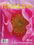 Click here for more information about HerbalGram 96
