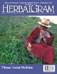 Click here for more information about HerbalGram 71