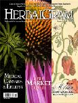 Click here for more information about HerbalGram 115