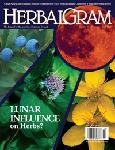 Click here for more information about HerbalGram 85