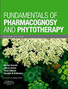 Click here for more information about Fundamentals of Pharmacognosy, 2nd edition