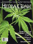 Click here for more information about HerbalGram 97