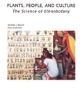 Click here for more information about Plants, People, and Culture: The Science of Ethnobotany