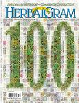 Click here for more information about HerbalGram 100