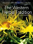Click here for more information about The Western Herbal Tradition: 2000 Years of Medicinal Plant Knowledge