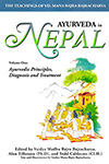 Click here for more information about Ayurveda in Nepal: Volume One