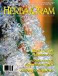 Click here for more information about HerbalGram 98
