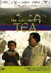 Click here for more information about The Meaning of Tea DVD
