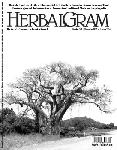 Click here for more information about HerbalGram 108