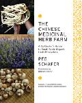 Click here for more information about The Chinese Medicinal Herb Farm