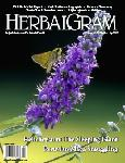 Click here for more information about HerbalGram 105