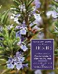 Click here for more information about Encyclopedia of Herbs: A Comprehensive Reference to Herbs of Flavor and Fragrance, The