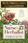 Click here for more information about The Nurse-Herbalist: Integrative Insights for Holistic Practice