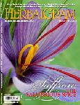 Click here for more information about HerbalGram 110
