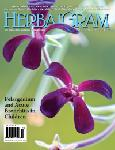 Click here for more information about HerbalGram 95