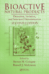 Click here for more information about Bioactive Natural Products: Detection, Isolation, and Structural Determination, 2nd ed.