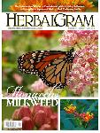 Click here for more information about HerbalGram 101
