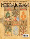 Click here for more information about HerbalGram 91