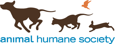 Careers at Animal Humane Society