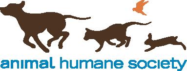 Careers at Animal Humane Society