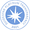 Guidestar 2021 Platinum Seal of Transparency