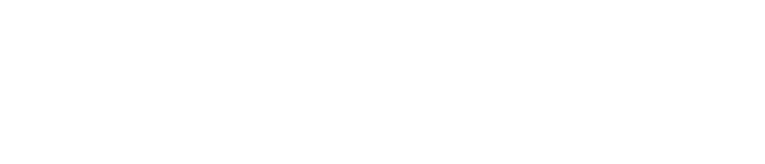 American Kidney Fund | Fighting on All Fronts | 50 years