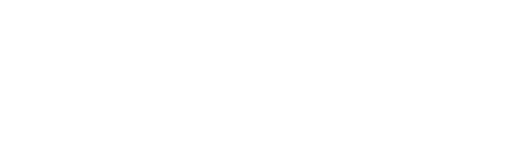 Our Mission | We fight kidney disease and help people live healthier lives.