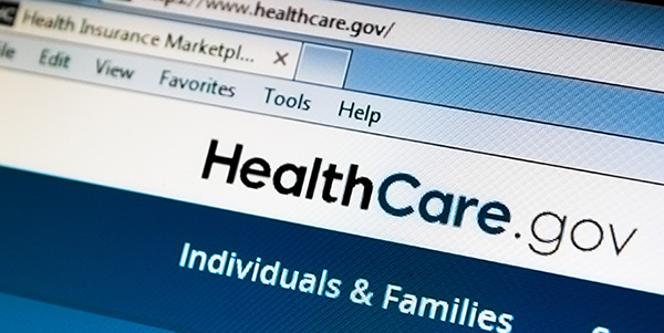 If you recently lost your job, here are some ways you can get health coverage.