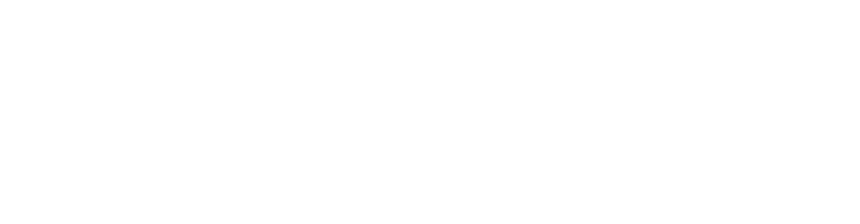 American Kidney Fund   Fighting on All Fronts