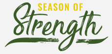 Season of stregth
