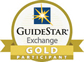 GuideStar Gold Participation