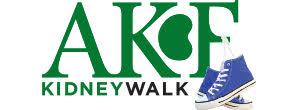 2019 Huntsville Kidney Walk - Alabama Kidney Foundation
