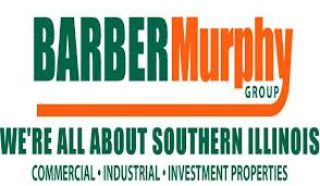 BarberMurphy Group