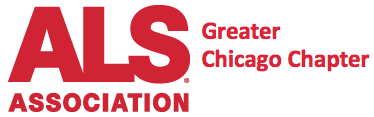ALS Association Greater Chicago logo