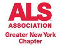 ALS Association: Create a World without ALS.