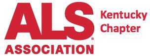 ALS Association Kentucky logo